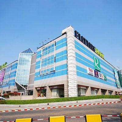 32. Future Park Rangsit